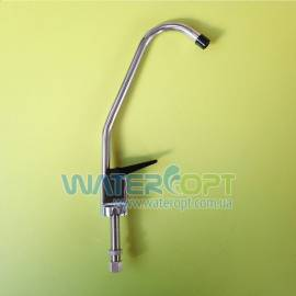 Кран для питьевой воды Zerix RO-01