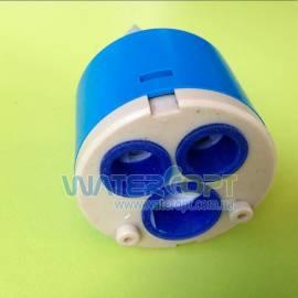 Картридж  для смесителя Zerix 40 мм