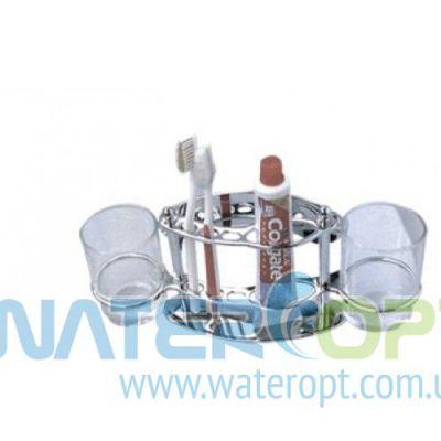 Аксессуары для ванны HB101
