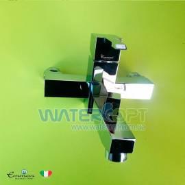 Смеситель для ванной Emmevi Sicily CR38001