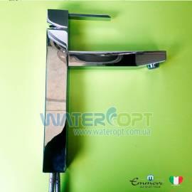Смеситель для раковины Emmevi Sicily CR38003 BIG