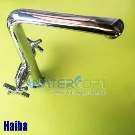 Смесители для кухни Haiba Oxford 017