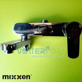 Душевая стойка со смесителем MIXXEN АЛЬЕ MXD 8807-2