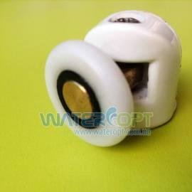 Ролики для душевой кабины А-039 В 26мм