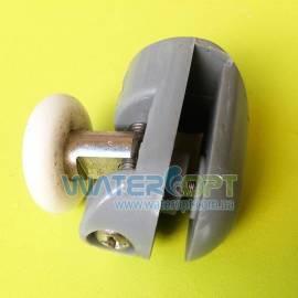 Ролики для душевой кабины А-43-В 26мм