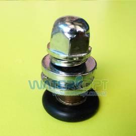Ролики для душевой кабины А-010 26мм