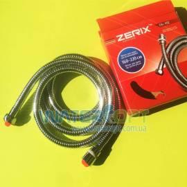Шланг для душа Zerix F02 160см