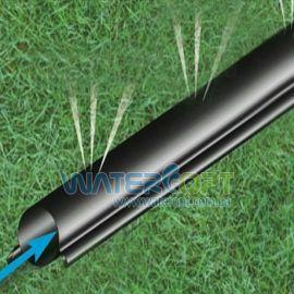 Шланг для полива Лента Туман Golden spray 1д 1/2 (70мм)