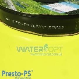 Шланг для полива Лента Туман Presto-PS 3/4 (25мм) бухта 100м