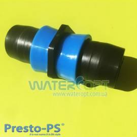 Ремонтник для ленты туман 25мм Presto-PS