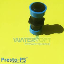 Ремонтник для ленты туман 32мм Presto-PS