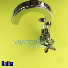 Смесители для раковины Haiba Bergus 001