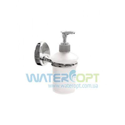 Дозатор для жидкого мыла Haiba1627