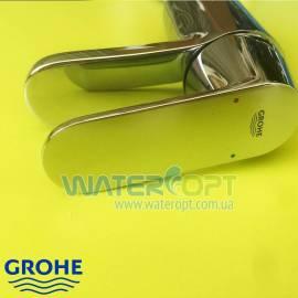 Смеситель для раковины Grohe Eurosmart Cosmopolitan 32825000