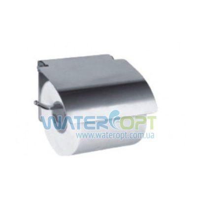 Ерши ведра и держатели туалетной бумаги Haiba 504