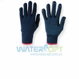 Синтетические перчатки
