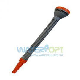 купить распылитель душ прямой с удлинителем 225 мм оптом