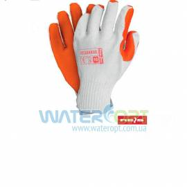 Перчатки защитные RECORANGE WP