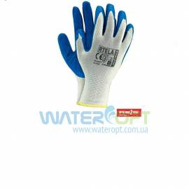 Защитные перчатки RTELA WN