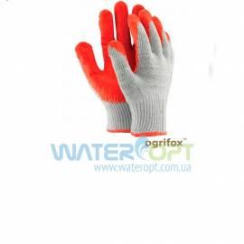Защитные перчатки вампирки OX-UNIWAMP