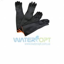 Защитные перчатки от кислот