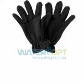 Зимние рабочие перчатки Флисовые