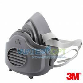 Респиратор 3М 3200
