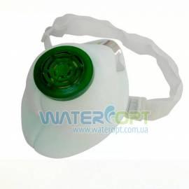 Респиратор от пыли У2К 1 сорт