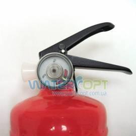 Огнетушитель порошковый ОП-1 1кг