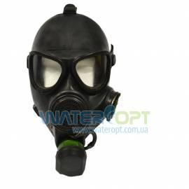 Противогаз шланговый ПШ-1 10 метров маска ГП-7
