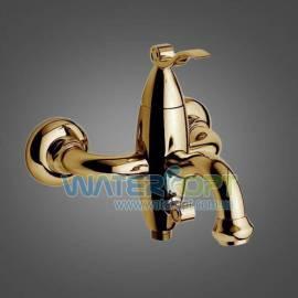 Смеситель для ванны бронза Emmevi ABEL ВR39001