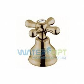 Ручка для кухонного смесителя бронза EMMEVI DECO CLASSIC BR12009