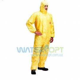 Защитный химический набор 3M 6000