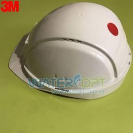 Защитная каска 3М G2000 белая