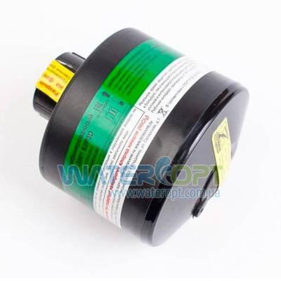 Фильтр для противогаза ГП ДОТ 3001