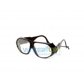 Очки защитные ОС-2 Изюм