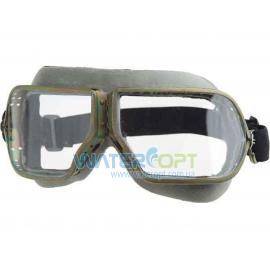 Очки сварщика ЗП1-80