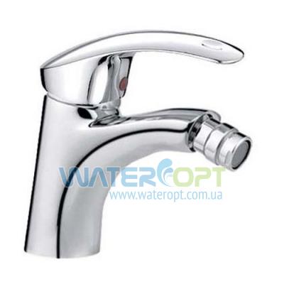 Гигиенический душ Cron Focus 002