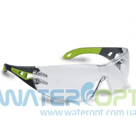 Защитные очки открытого типа Uvex 9192225