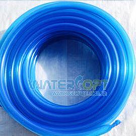 Шланг для полива Evci Plastik Экспорт 10мм 50м