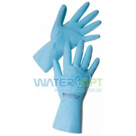 Защитные перчатки VITAL 117 MAPA Professionnel