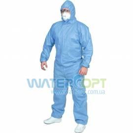 купить защитный комбинезон be safe pro worker оптом