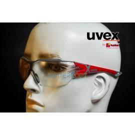 Защитные очки открытого типа Uvex  9198258