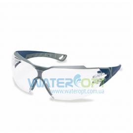 Защитные очки открытого типа Uvex  9198275
