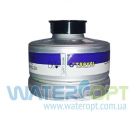 Фильтр для противогаза Trayal SX(CO) P3