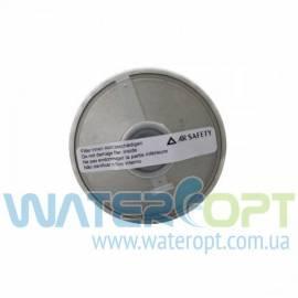 Фильтр для противогаза AIR SAFETY 9000 - B2 хлор