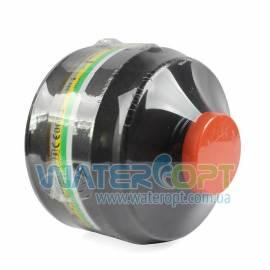 Фильтр для противогаза Delta Plus M9000 A2B2E2K2P3R комбинированный