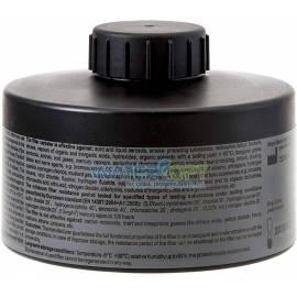 Фильтр для противогаза AVEC A2B2E2K2HgSXP3 D R аммиак, ртуть, угарный газ