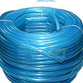 Шланг для полива Evci Plastik Софт усиленный 1/2 50м