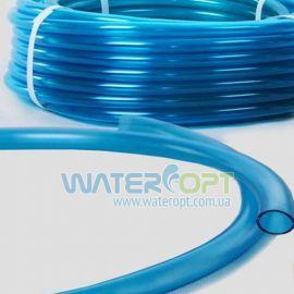 Шланг для полива Evci Plastik Экспорт 16мм 50м